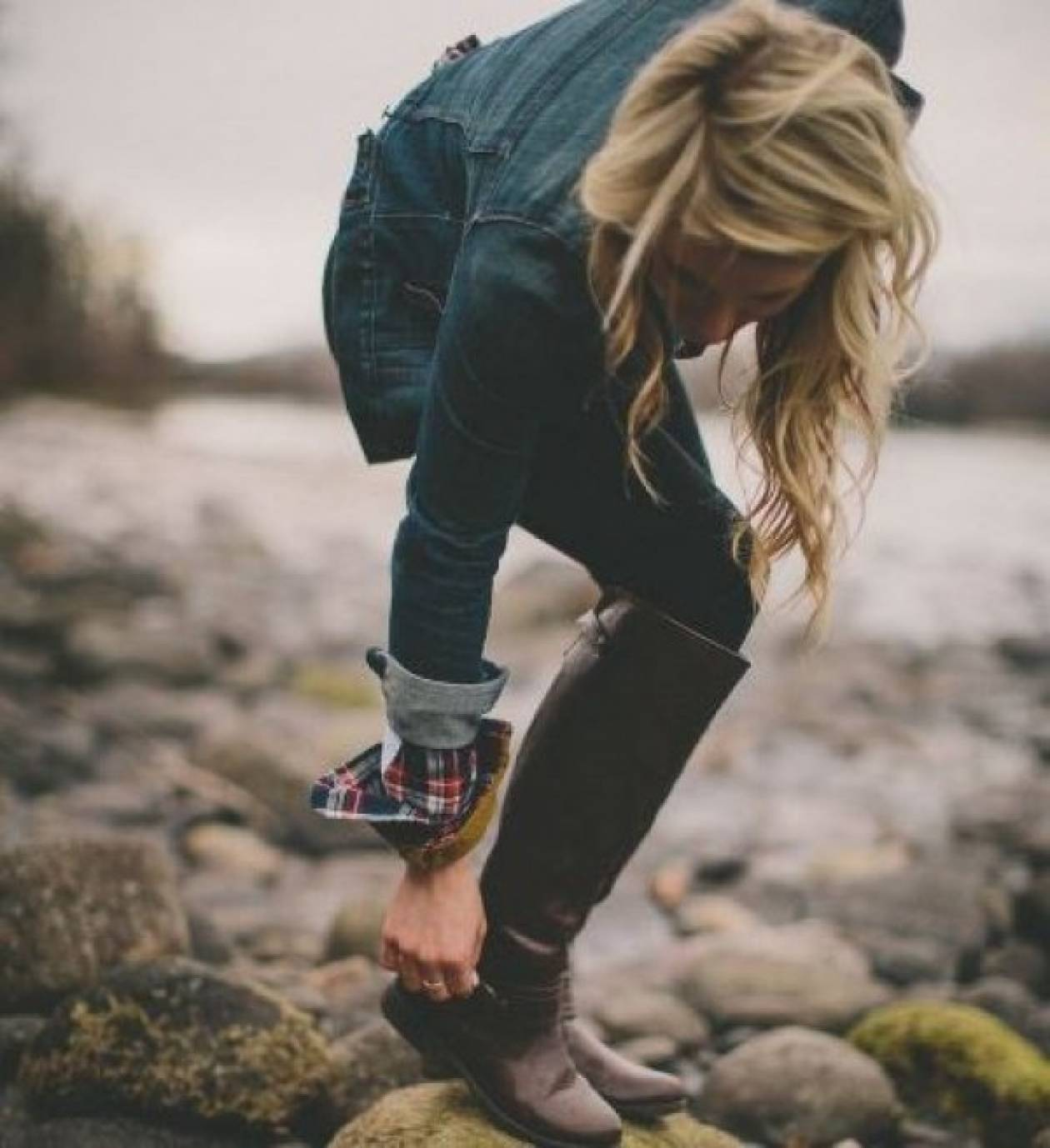 Tips για να φαίνονται τα παπούτσια σου καινούργια