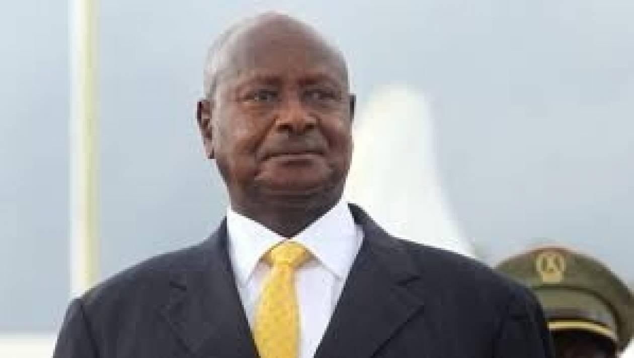 Επικρίσεις κατά της Ουγκάντα για τον νόμο περί ομοφυλοφιλίας (vid)