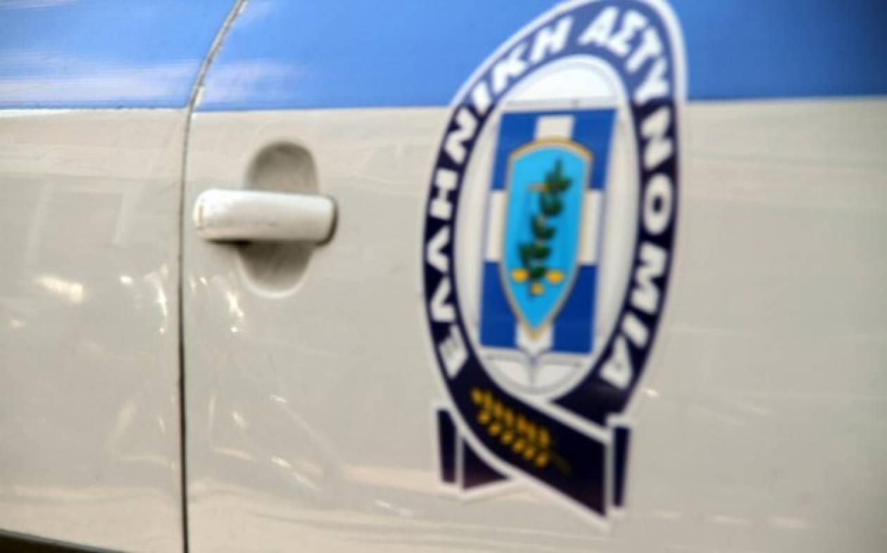 «Περήφανος» για την αλλαγή φύλου δηλώνει ο αστυνομικός της ΕΛ.ΑΣ