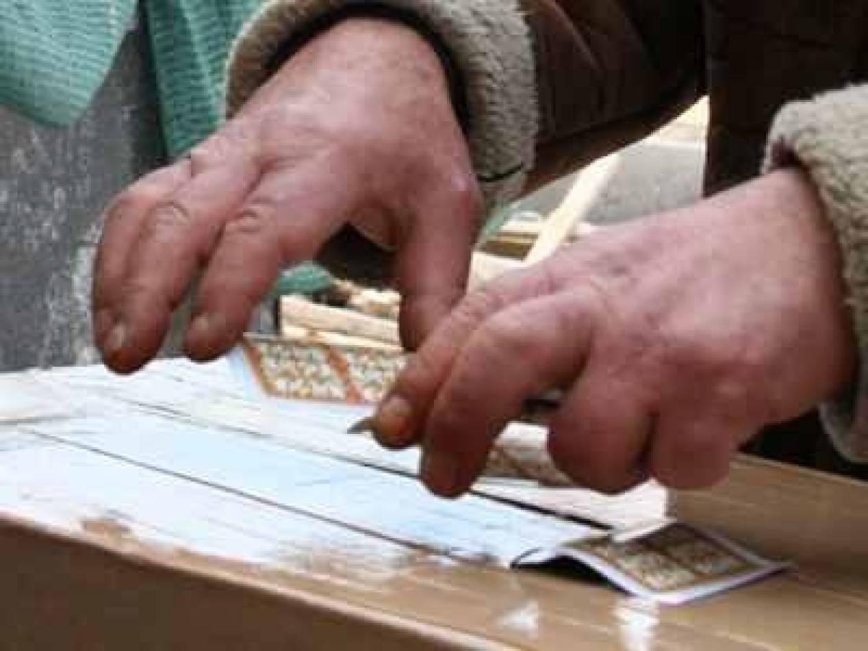 Θεσσαλονίκη: Ηλικιωμένος έχασε στον... παπά 10.000 ευρώ!