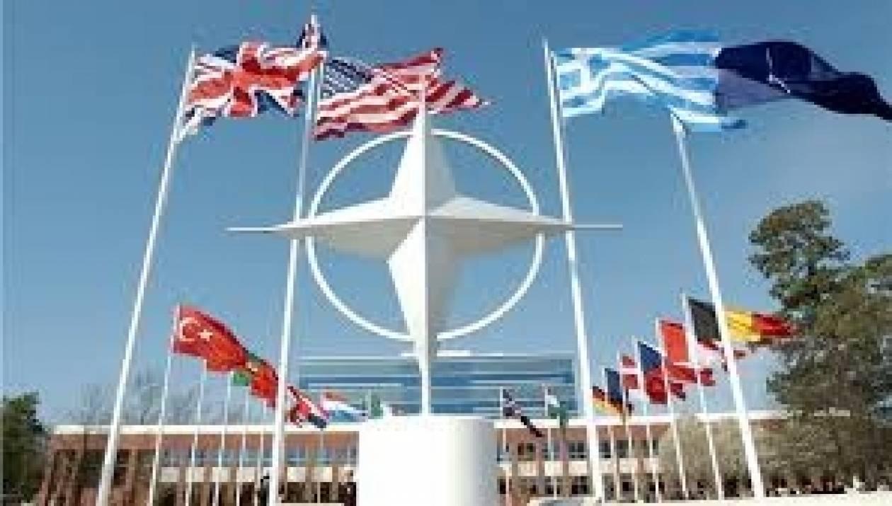 Μαυροβούνιο: Την ένταξη της χώρας στο ΝΑΤΟ θέλουν οι πολίτες