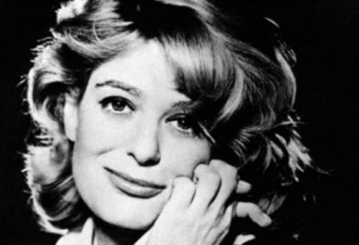 Η Κρήτη τιμά την Μελίνα Μερκούρη