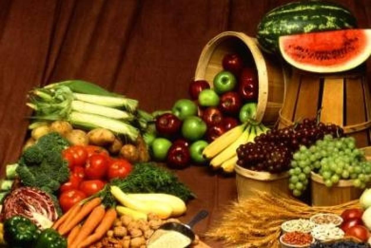 ΕΣΕΕ: Η μείωση προϊόντων δεν σημαίνει καλύτερο βιοτικό επίπεδο