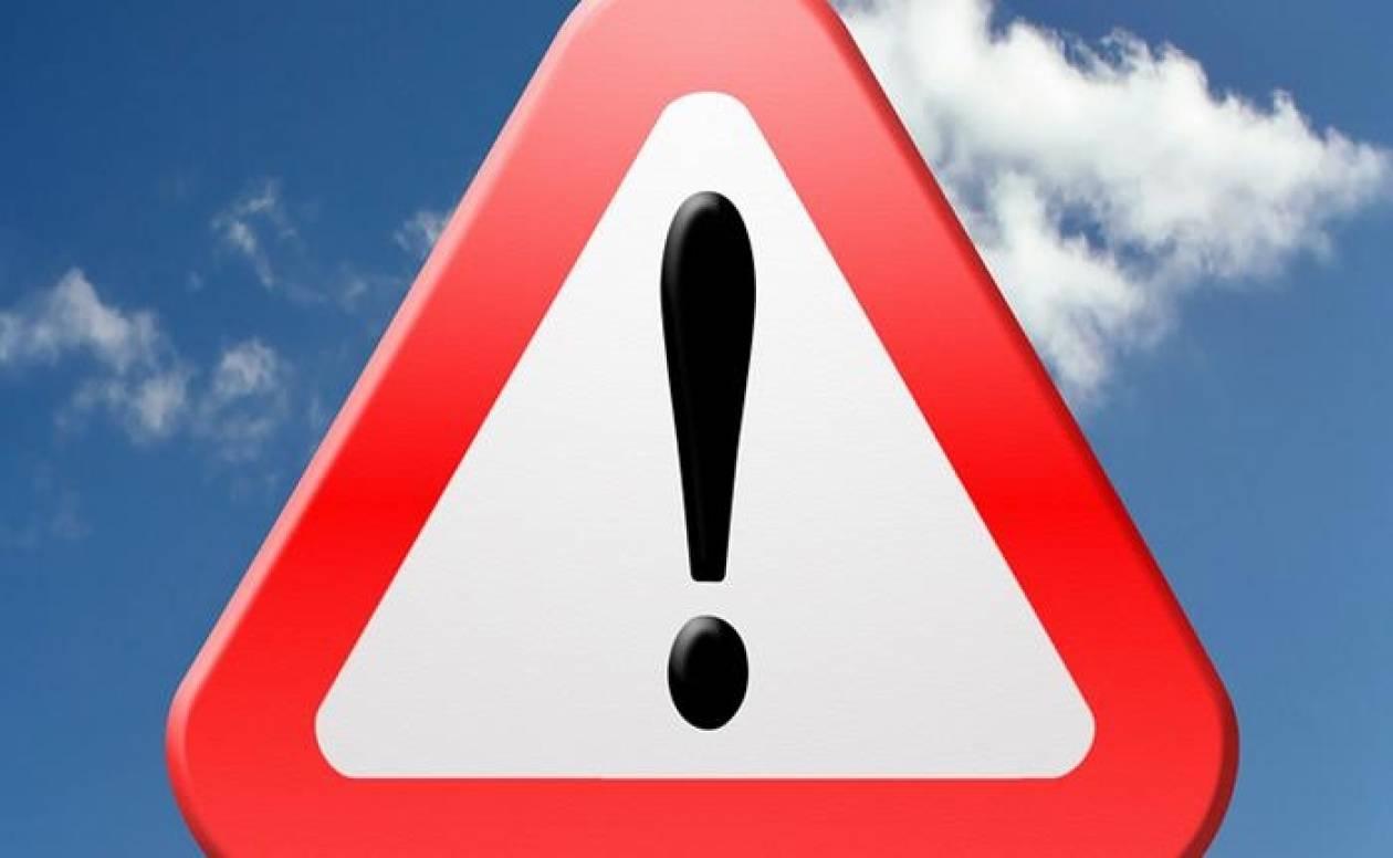 Τα 7 «σημάδια» υγείας που θα πρέπει να σας ανησυχήσουν...