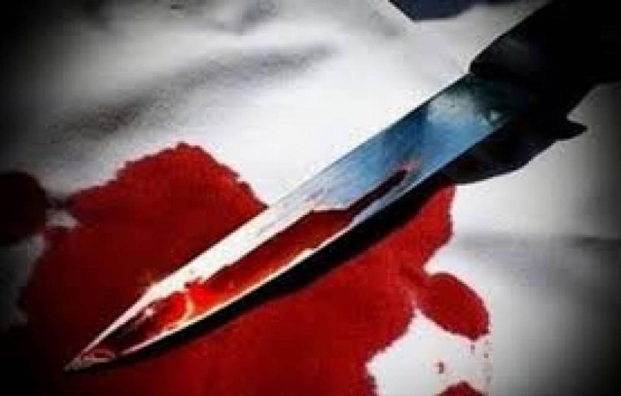 Έφηβος ομολόγησε την δολοφονία 16χρονης
