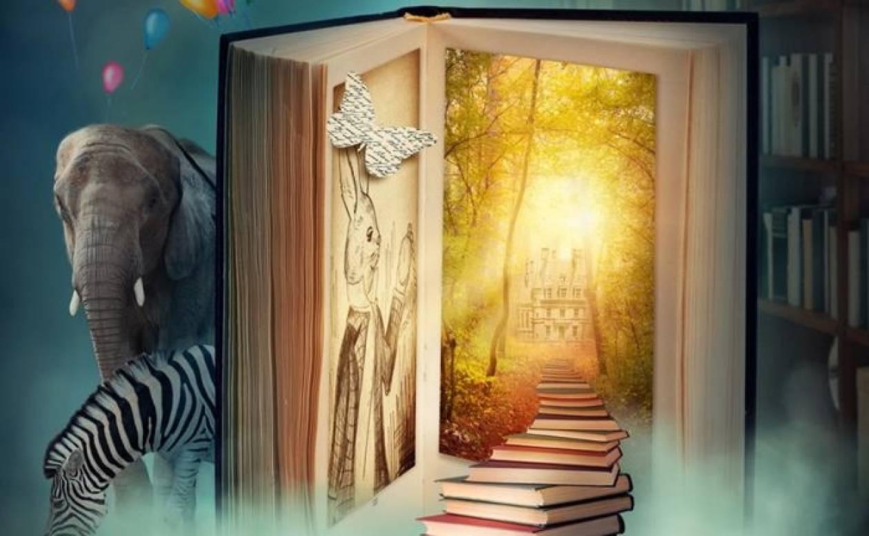 Επτά πράγματα που σίγουρα δε γνωρίζετε για τα όνειρα