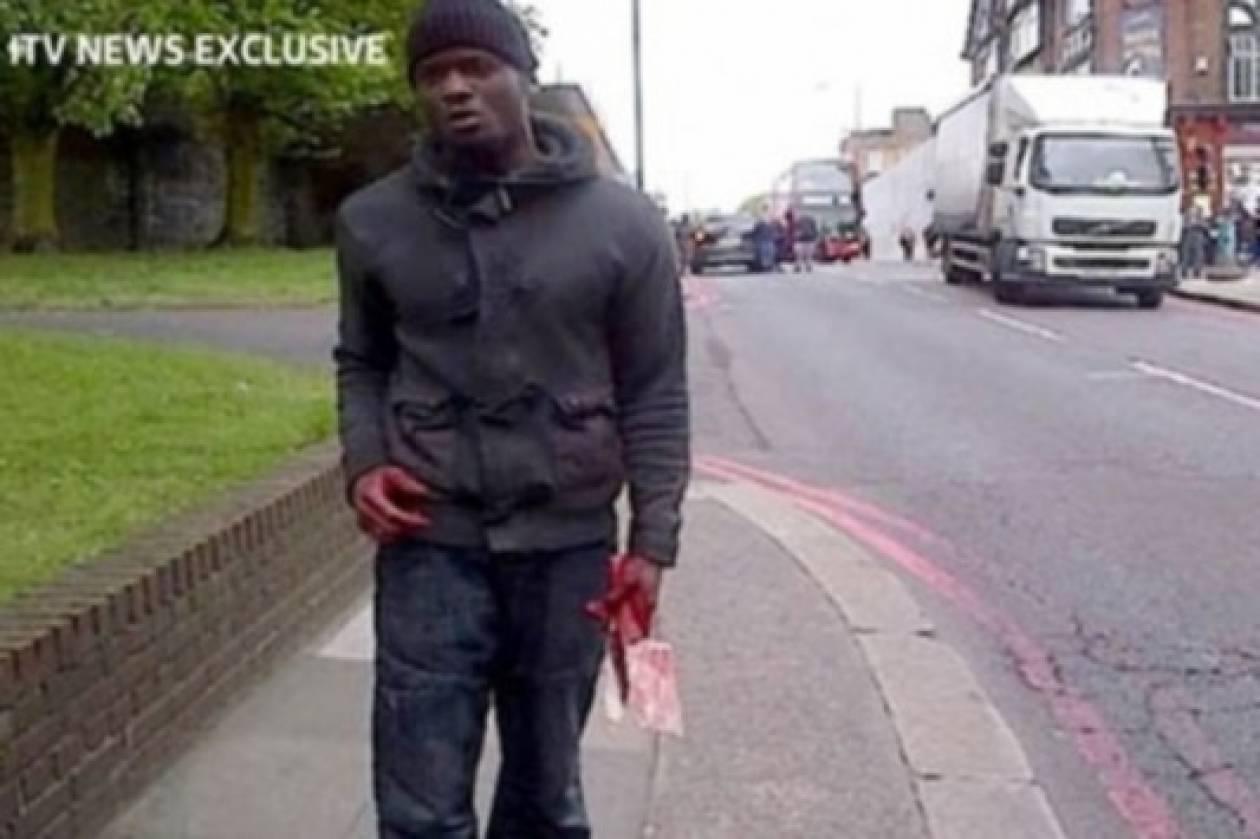 Βαριές ποινές στους «στρατιώτες του Αλλάχ» που συγκλόνισαν τη Βρετανία