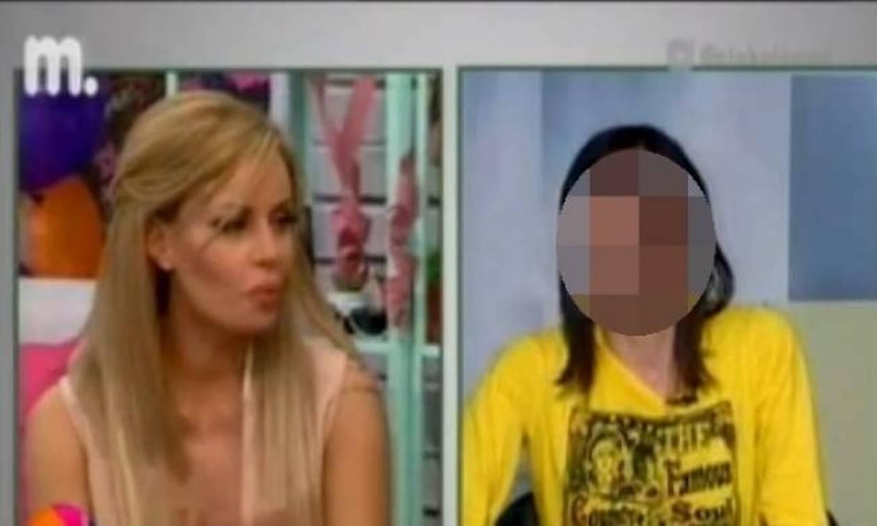 Ελληνίδα ηθοποιός αποκάλυψε ότι χώρισε