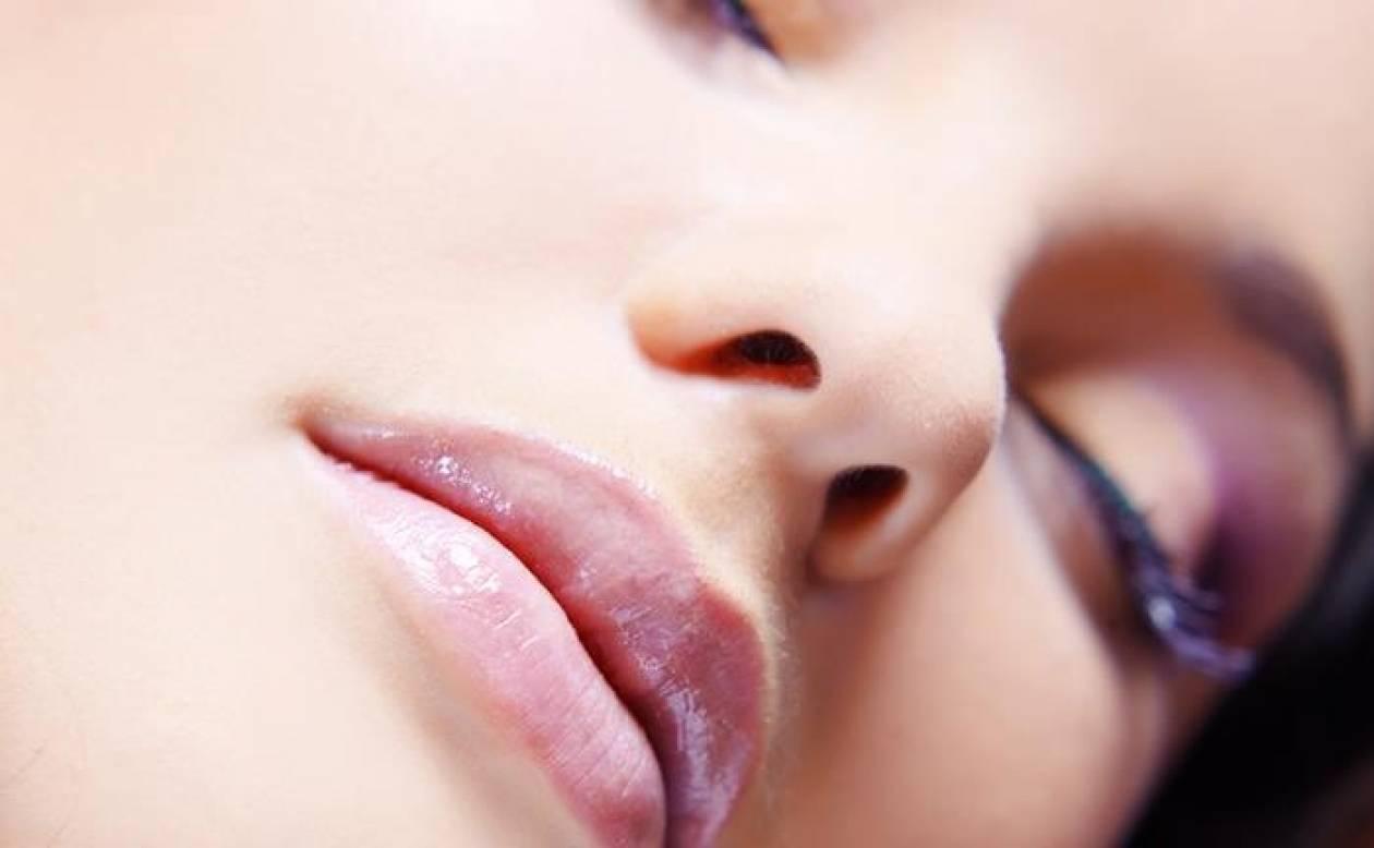 Αυτά είναι τα συστατικά που χαρίζουν λάμψη στο δέρμα!