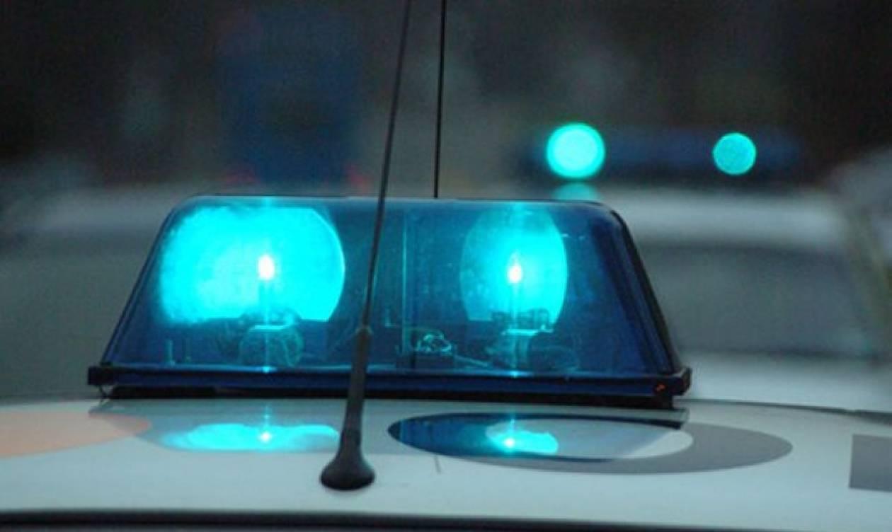 Ζάκυνθος: Στον ανακριτή οι κατηγορούμενοι για το κύκλωμα ναρκωτικών