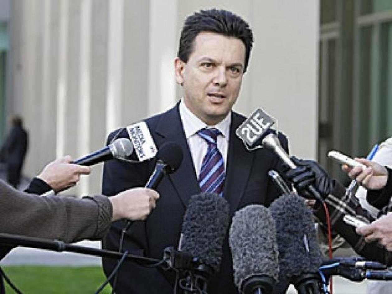 Αυστραλία: Ομογενής γερουσιαστής ζητά να ερευνηθεί η Qantas