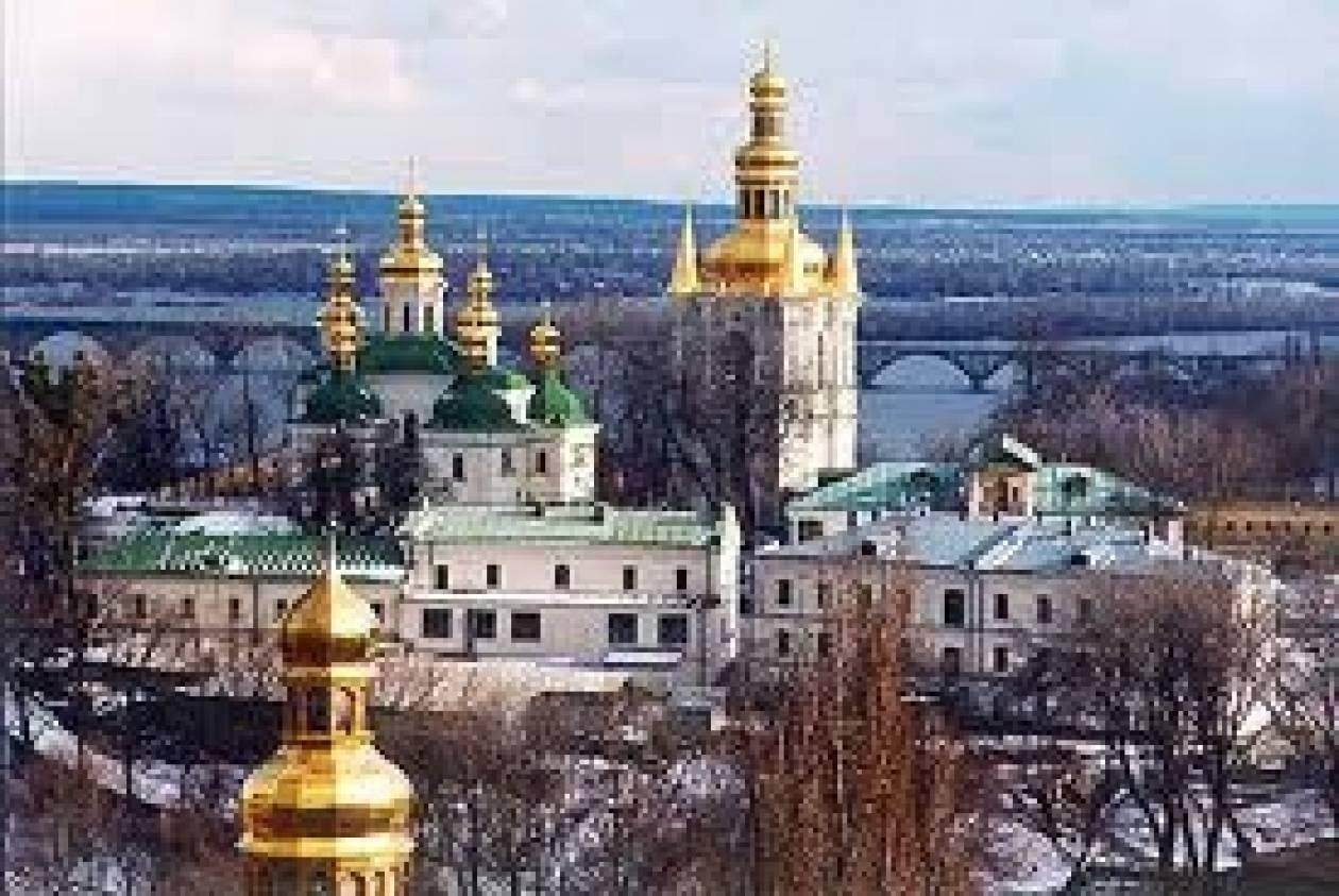 «Κομερσάντ»:Γιατί η Κριμαία είναι σημαντική για Ουκρανία και Ρωσία;