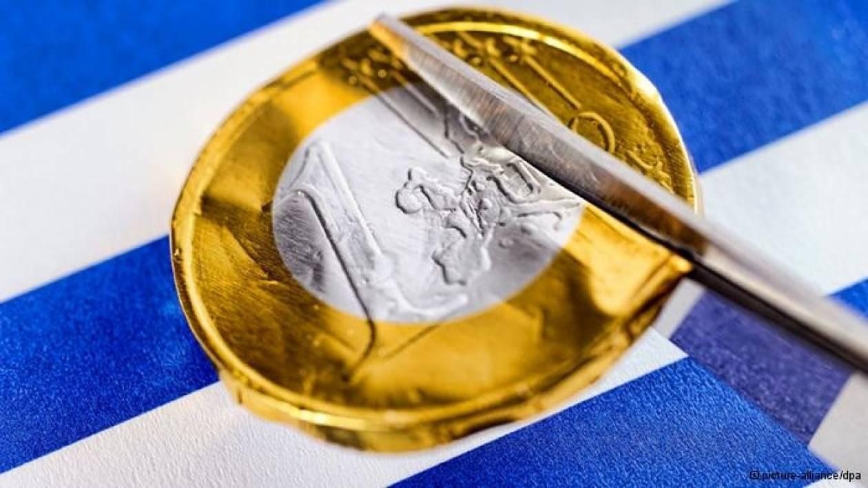 Citi: Η ύφεση θα συνεχιστεί και το 2014