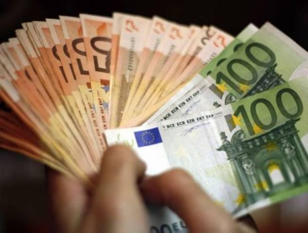 Υπάρχουν ακόμα άνθρωποι: Βρήκαν στο δρόμο λεφτά και τα παρέδωσαν