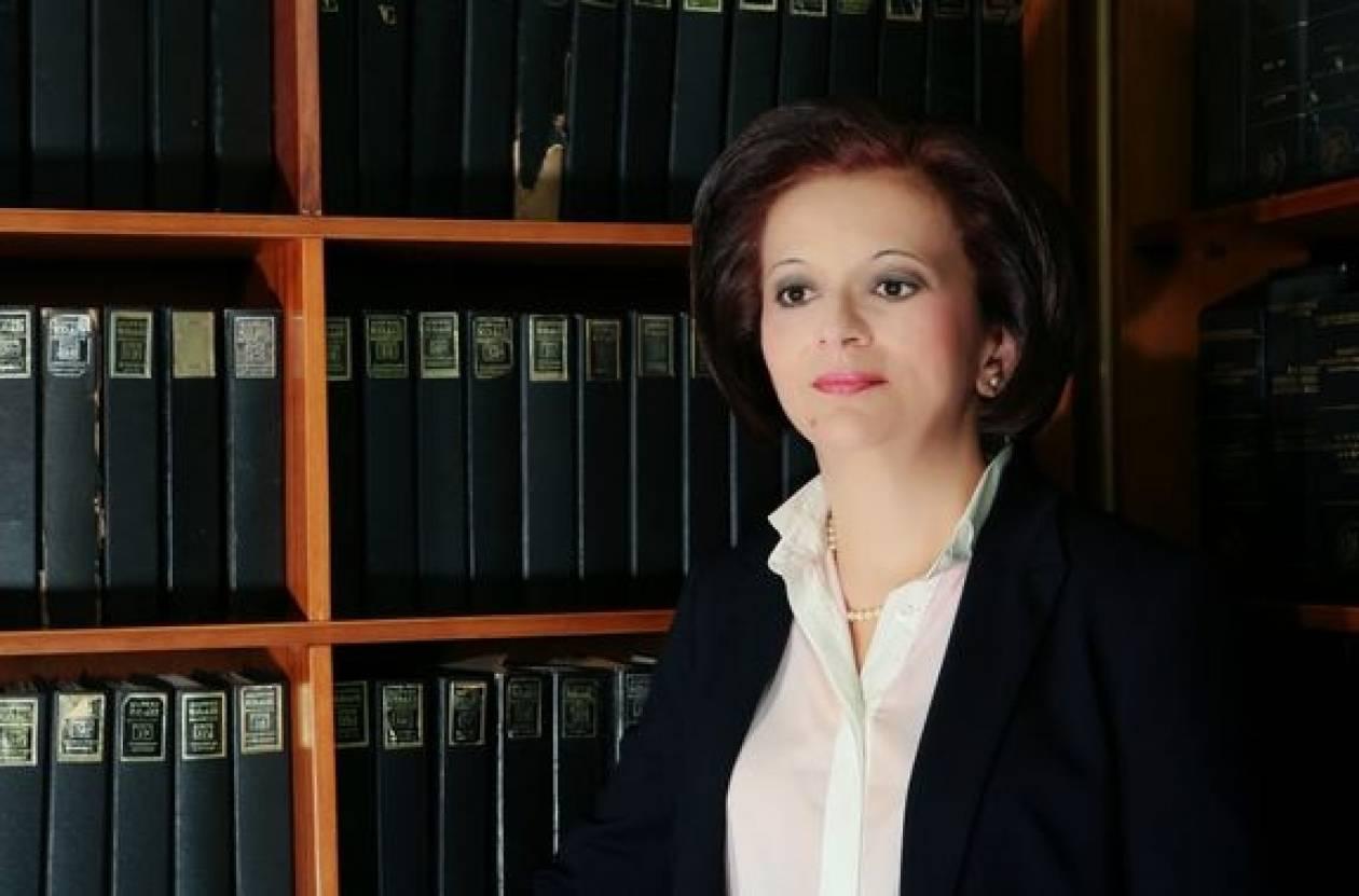 Χρυσοβελώνη: Σήμερα οι μάσκες έπεσαν για τον Κυριάκο Μητσοτάκη