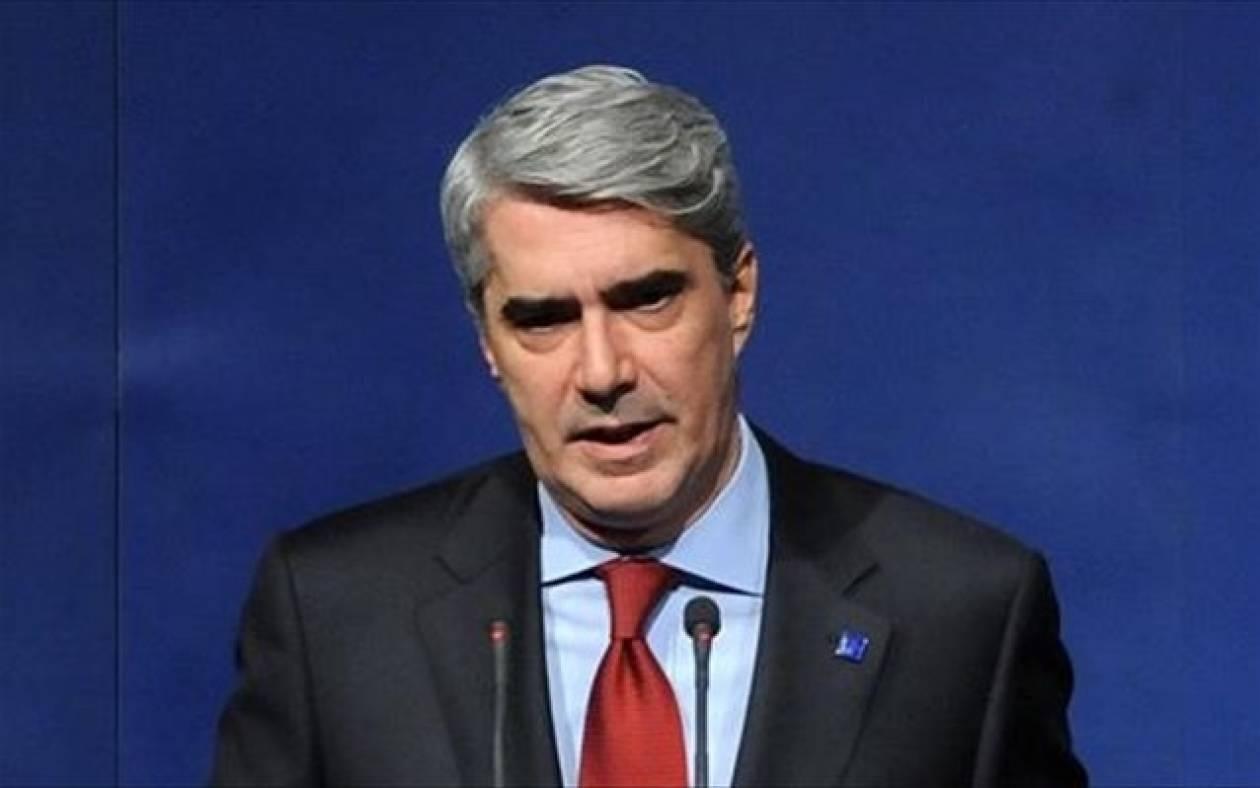 «Δεν θα αφήσουμε το Ελληνικό να γίνει κομματική χωματερή του Τσίπρα»