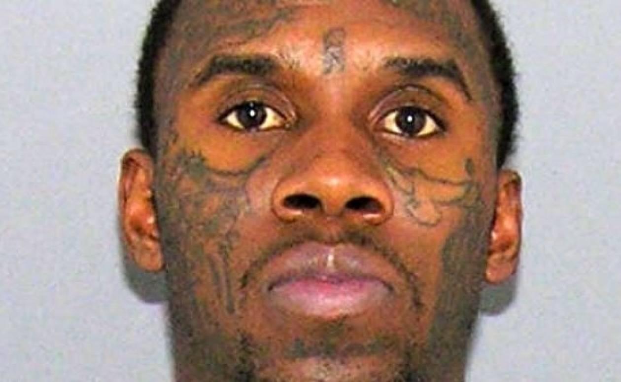 ΗΠΑ: Τον «γάζωσε» με 14 σφαίρες αλλά επέζησε
