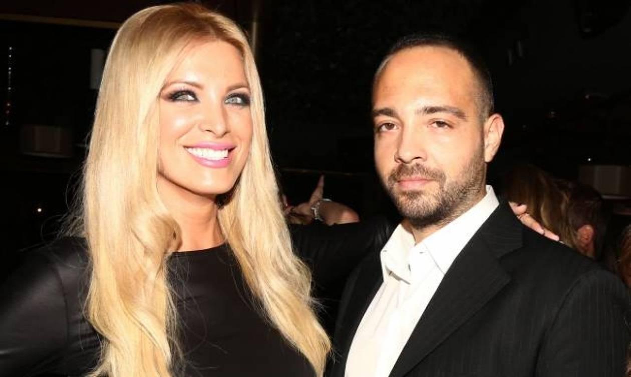 Καινούργιου – Σταθοκωστόπουλος: Ο γάμος το επόμενο βήμα τους!