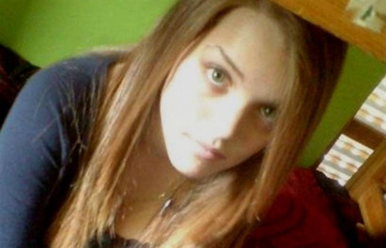 Σοκαριστικά στοιχεία για τον θάνατο της 16χρονης Στέλλας