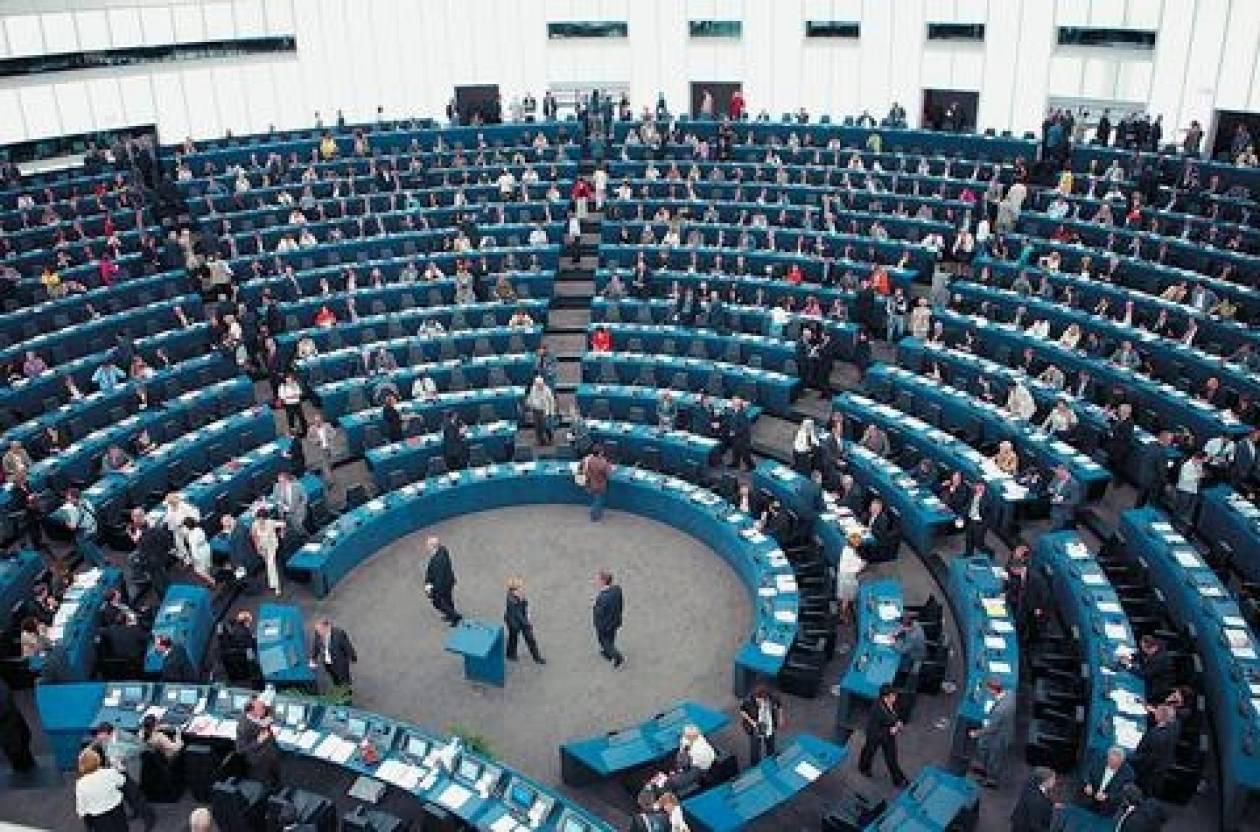 Ευρωβουλή: «Κατασχέσεις χωρίς σύνορα» στην ΕΕ