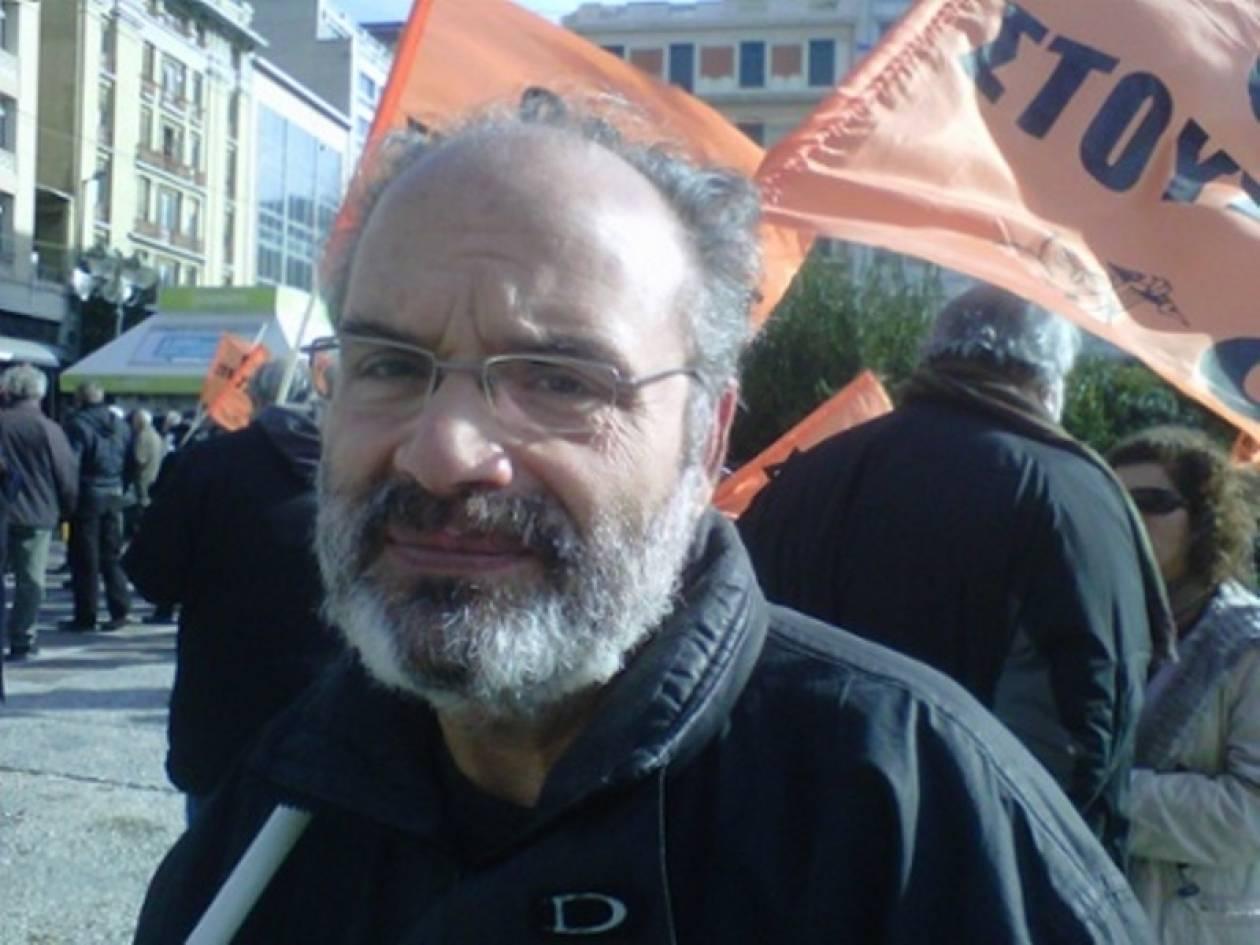 Γ.Γ. ΟΛΜΕ: Δεν θα επιτρέψουμε απολύσεις