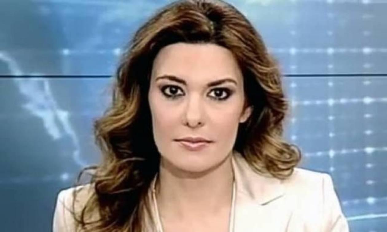 Φαίη Μαυραγάνη: «Με την κρίση έχουν αγριέψει οι 'βολεμένοι'»
