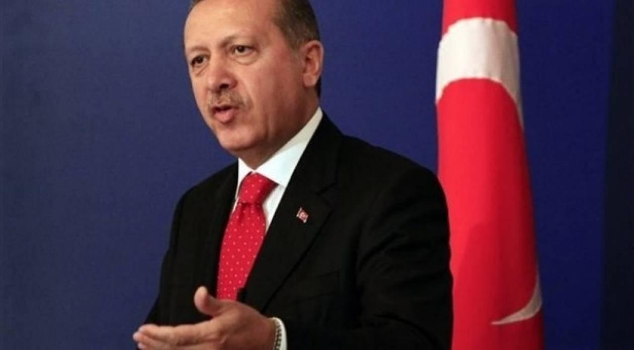 Αφέθηκαν ελεύθεροι οι γιοι των πρώην Υπουργών στην Τουρκία