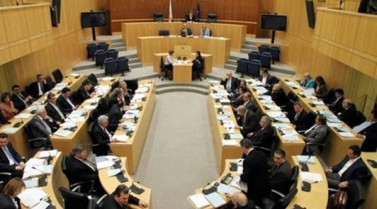 Την Τρίτη νέα σύνοδος της Ολομέλειας για τις αποκρατικοποιήσεις