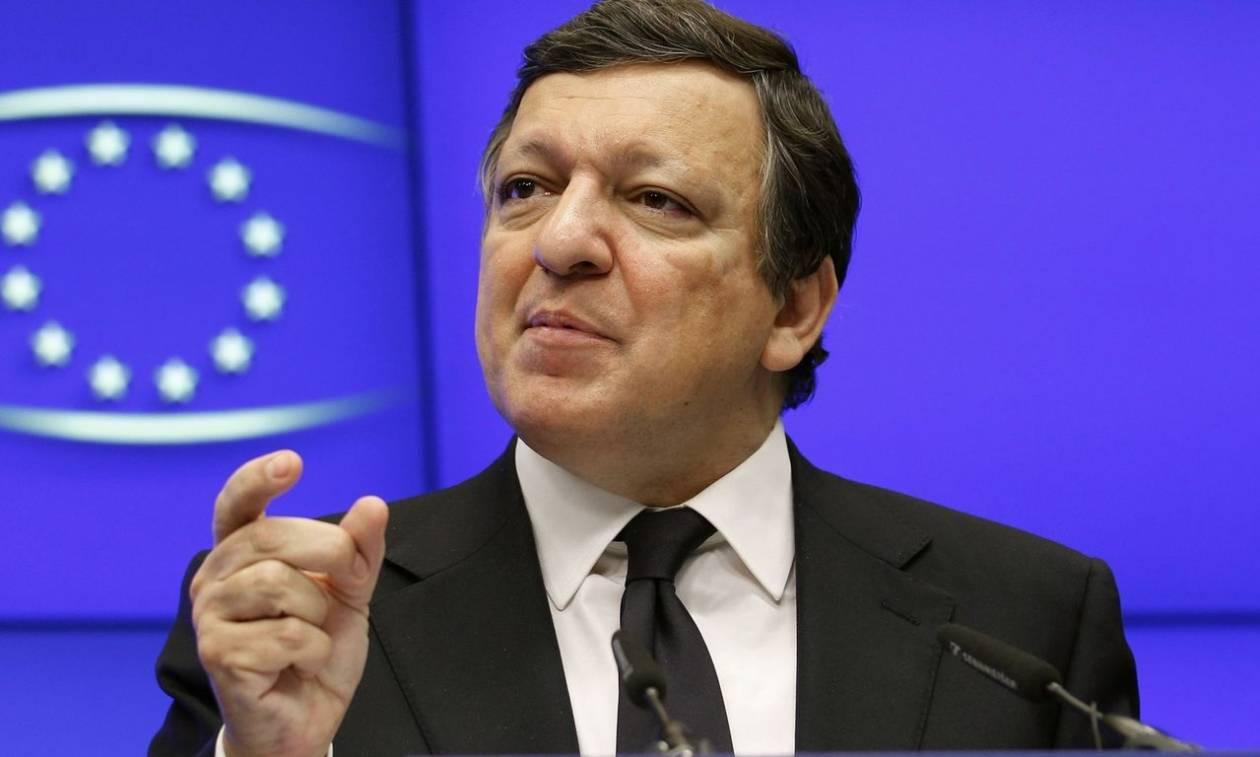 Οι Βρυξέλλες καλούν να υπάρξει πολιτικός διάλογος για την Κριμαία