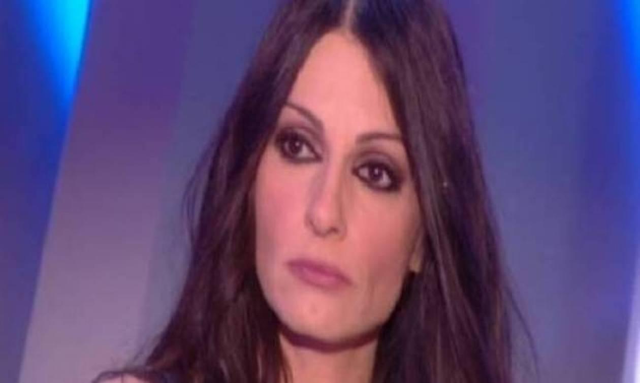 Η Άσπα Τσίνα ξαναχτυπά! «Κράζει» τώρα τους κριτές του «The Voice»