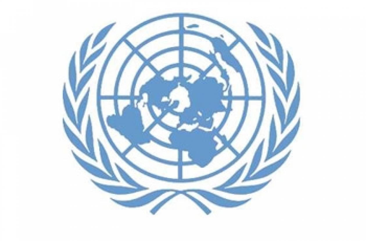 OHE: Η Ουκρανία έχει τα μέσα να αμυνθεί