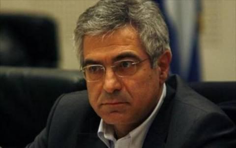 Ελεύθερος με 1 εκατ. ευρώ εγγύηση ο Μ. Καρχιμάκης