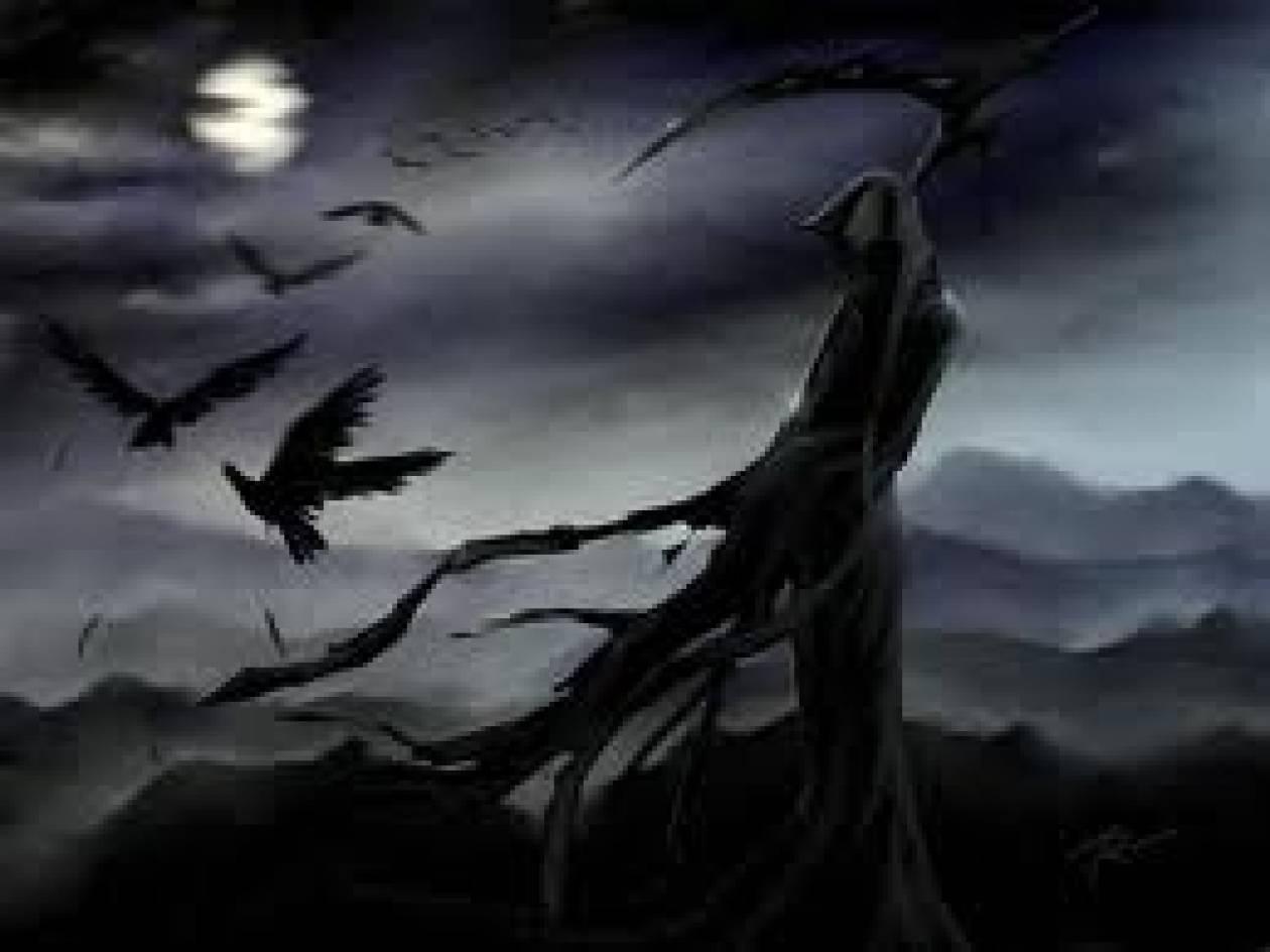 Ο αιφνίδιος θάνατος... με τα «μάτια»της Ορθοδοξίας