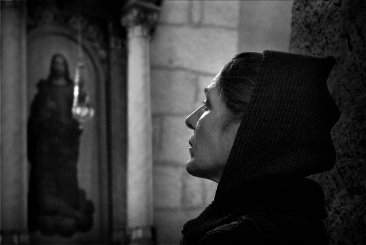 Άγιος Ιωάννης Χρυσόστομος: Οι πέντε δρόμοι της μετάνοιας