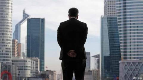 Αποτέλεσμα εικόνας για επιχειρηματιες