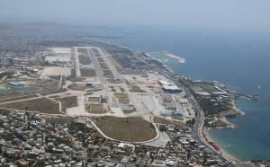 ΤΑΙΠΕΔ: Στην Lamda Development το Ελληνικό έναντι 915 εκ. ευρώ