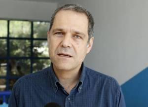 Τζήμερος: Να διώξουν όσους καθηγητές δεν είναι στις θέσεις τους