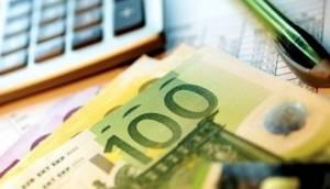 ΚΕΑΟ: Στα 350.000.000 ευρώ οι ληξιπρόθεσμες ασφαλιστικές εισφορές