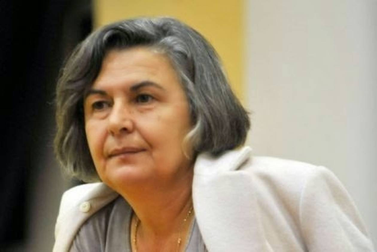 Επίθεση Χαραλαμπίδου σε Τζιτζικώστα-Ιωαννίδη για τις εξορύξεις