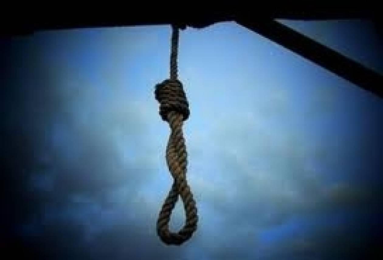 Φρικτός θάνατος: Τον κρέμασαν όταν τον έπιασαν στα «πράσα» να...