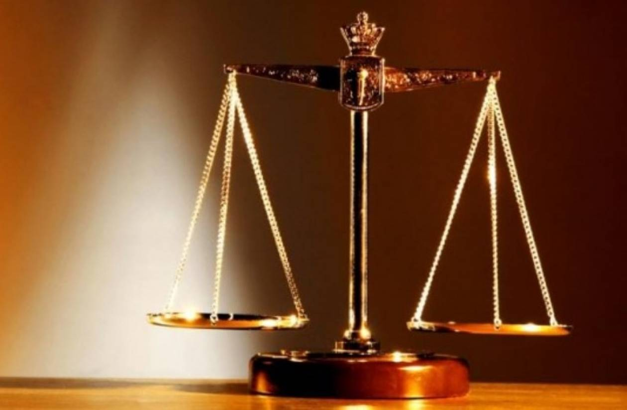 Πανελλαδική αποχή των δικηγόρων από τις υποθέσεις του ΙΚΑ