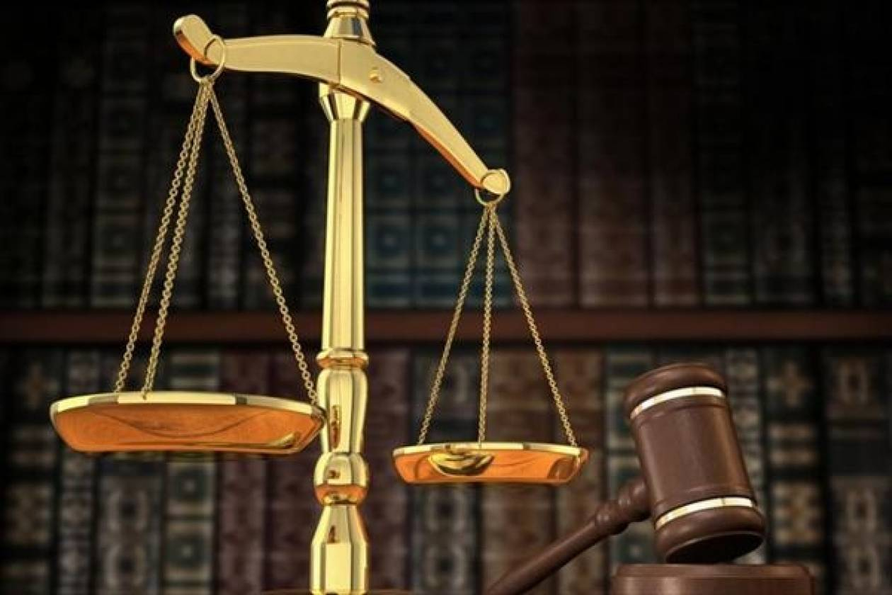 Αντίθετοι οι δικηγόροι στο νέο Κώδικα Πολιτικής Δικονομίας