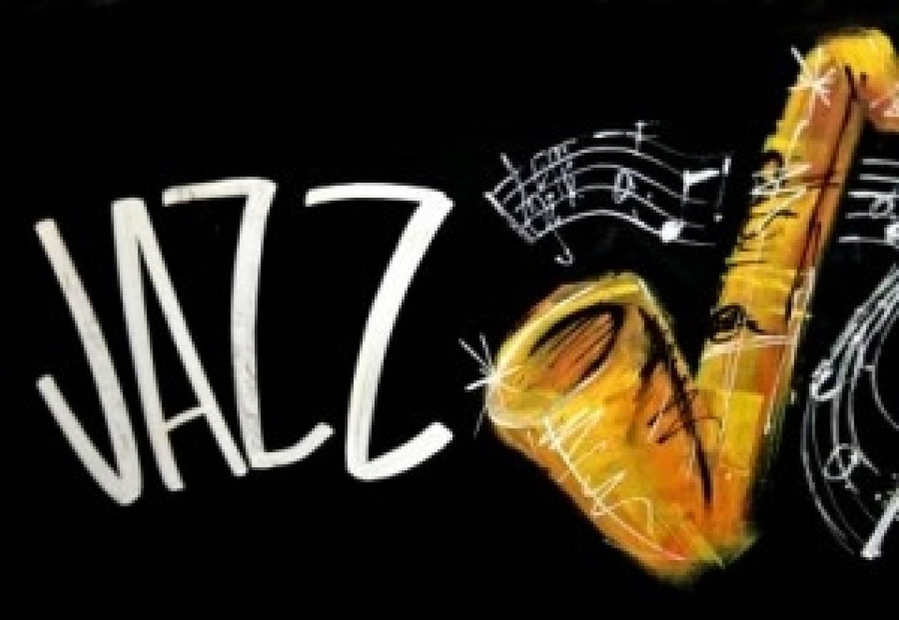 Η Θεσσαλονίκη γιορτάζει σήμερα τη Διεθνή Ημέρα Τζαζ Μουσικής