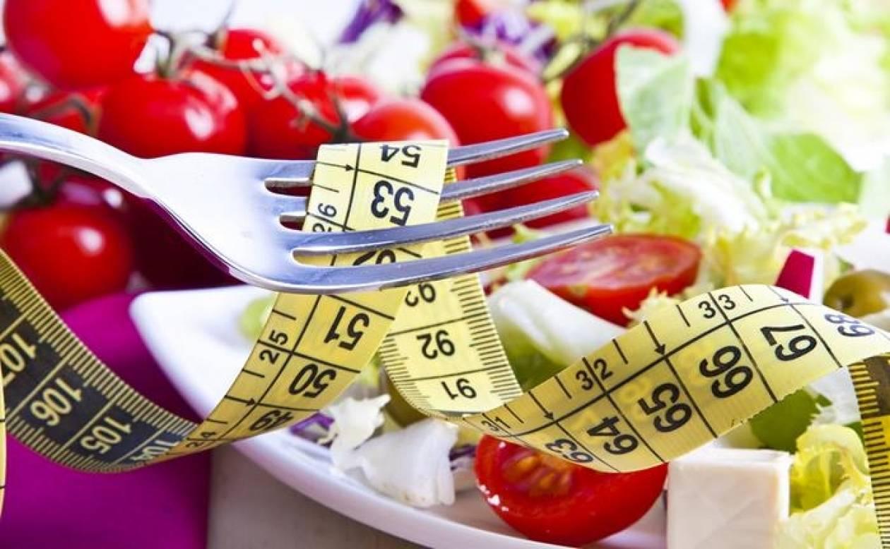 Ποια είναι η καλύτερη ηλικία να κάνετε δίαιτα