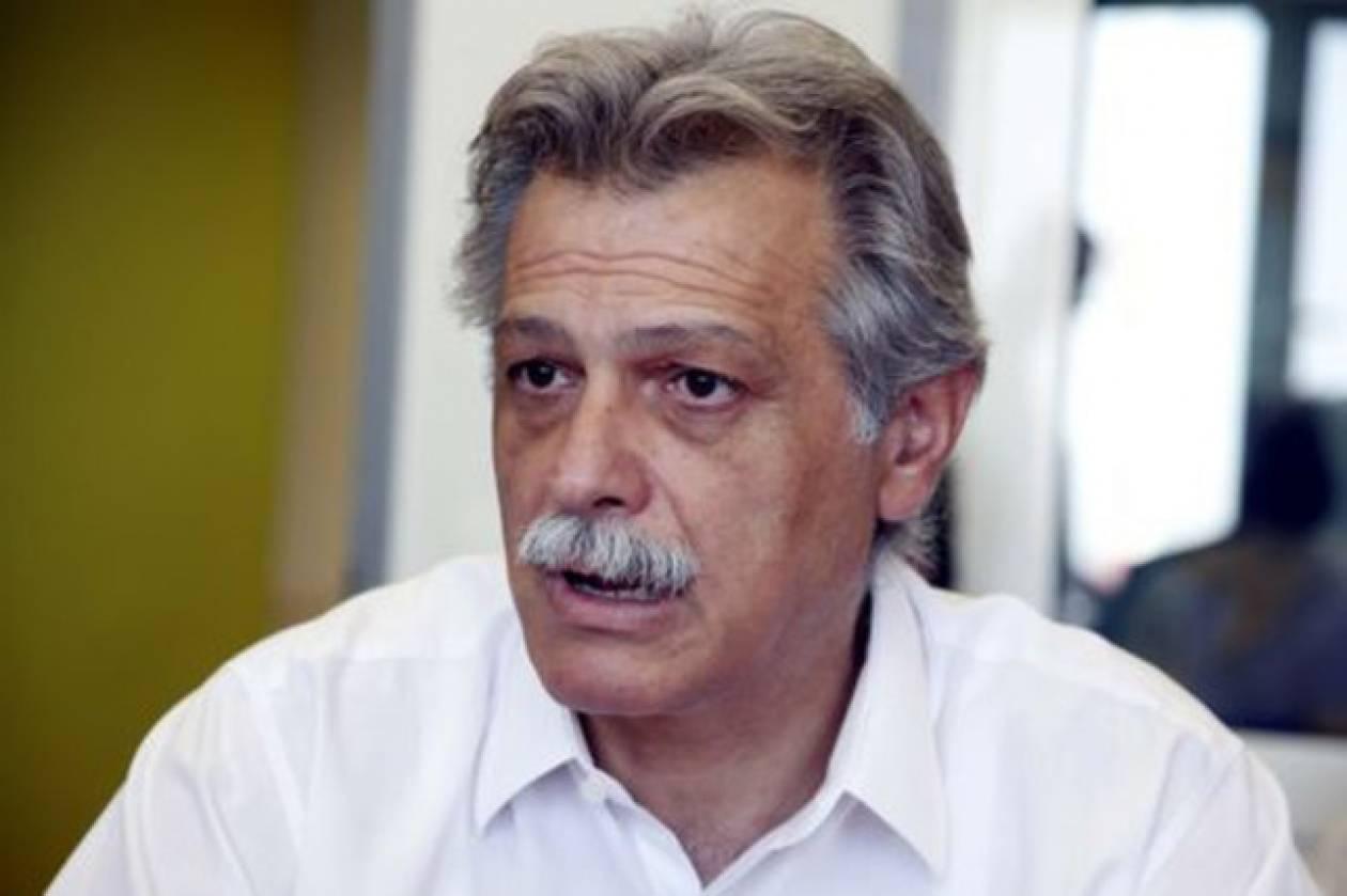 Τι απαντά ο δήμαρχος Ελληνικού για την τραγωδία στο λούνα παρκ