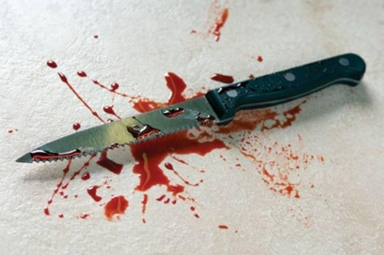 Φρικτό έγκλημα: Σκότωσε και τεμάχισε τη σύζυγο και τα παιδιά του