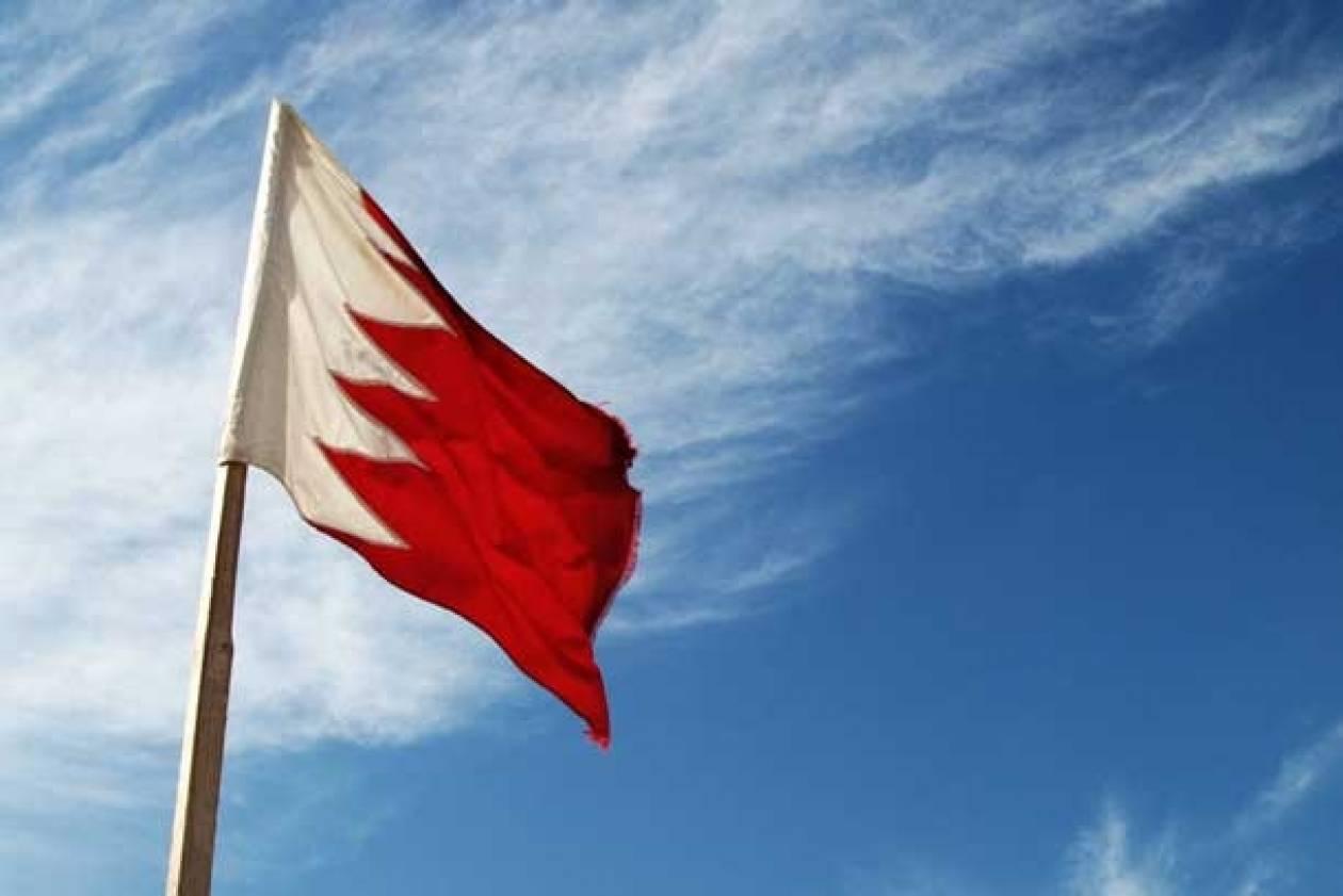 ΗΠΑ: Eπικρίνουν το Μπαχρέιν για τις επενδυτικές συμφωνίες με τη Ρωσία