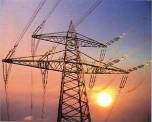 Τις δημοπρασίες ενέργειας από τη ΔΕΗ προσδιορίζει η ΡΑΕ