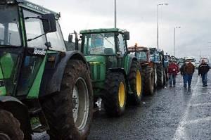 Πληρωμή Ειδικού Φόρου Κατανάλωσης Πετρελαιειδών σε αγρότες