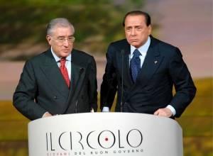 Ιταλία: Ο Μαρτσέλο Ντελ' Ούτρι αναμένεται να εκδοθεί στην Ιταλία